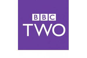 BBC Two (BBC2)