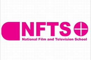 nfts logo