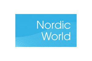 Nordic World