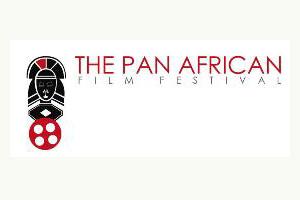 Pan African Film Festival