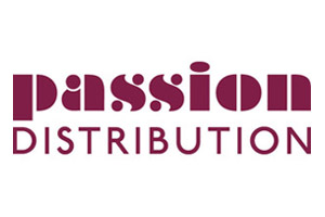 Passion-Logo