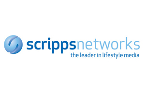 Scripps Networks