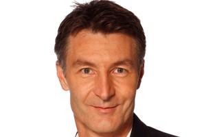 Alan Erson