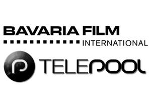 Bavaria Film International / Telepool