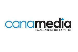 Canamedia