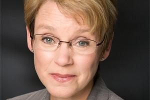 Christine Shipton