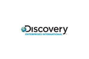 Discovery Enterprises International