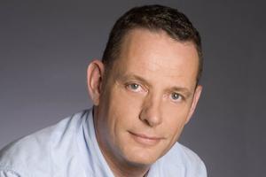 David McKillop