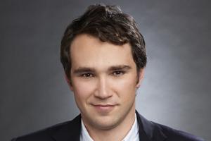 Eli Lehrer