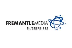 FME-Logo