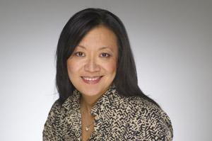 Janet Han Vissering