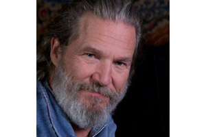 Jeff-Bridges