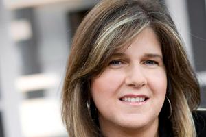 Jennifer Dettman