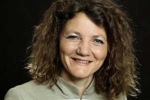 Mette Hoffmann Meyer