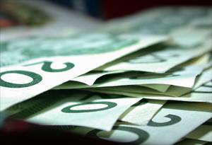 Money (2)