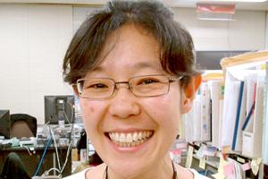 OKUTSU-Tomoko