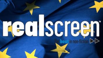 Radarscreen 2011 - EU