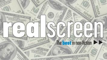 Radarscreen 2011 - funds