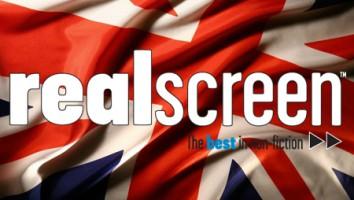 Radarscreen 2011 - UK