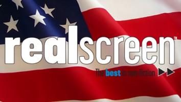 Radarscreen 2011 - U.S.