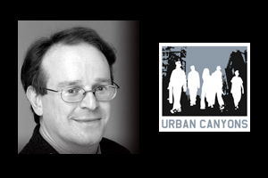 Richard Melman / Urban Canyons
