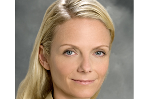 Sally Habbershaw