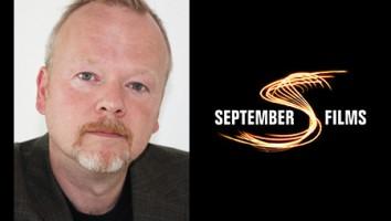 Simon Broadley / September Films