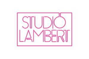 Studio Lambert