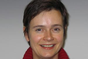 Susanne Mertens