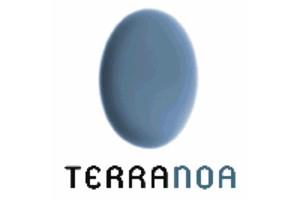 Terranoa