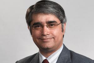Vikram Channa