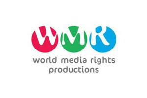 World-Media-Rights