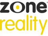 Zone Reality Russia Tv Online