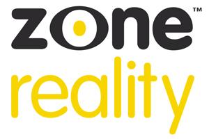 Zone Reality