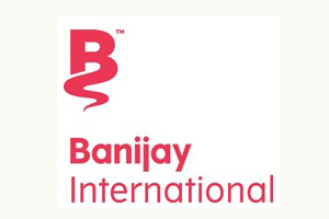 Banijay International