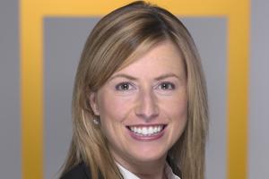 Bridget Whalen Hunnicutt