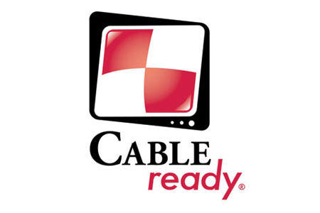 CABLEready