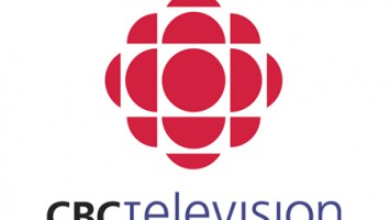 CBC Television