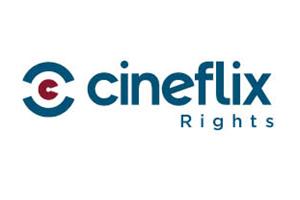 Cineflix Rights