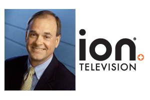 John Ford / ION Television