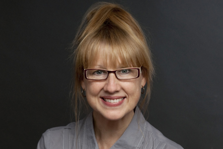 Lynne Kirby