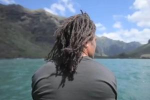 Of Islands and Men
