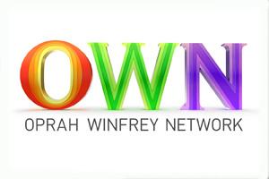 own_logo