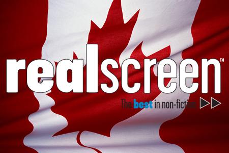 Radarscreen 2011 - Canada