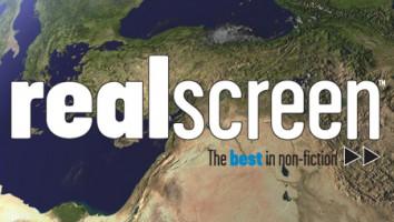Radarscreen 2011 - international