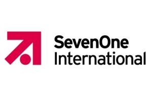 SevenOne International logo