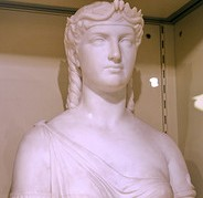 10-25-11Cleopatra