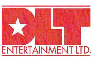 DLT Entertainment
