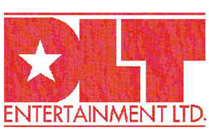 DLT Entertainment