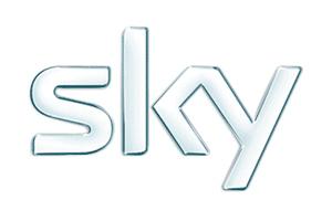 BSkyB / Sky